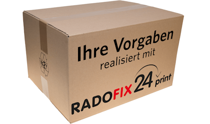 Radofix 24